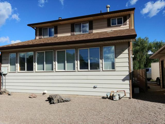 550 Dakota Court, Carbondale, CO 81623 (MLS #158056) :: McKinley Real Estate Sales, Inc.