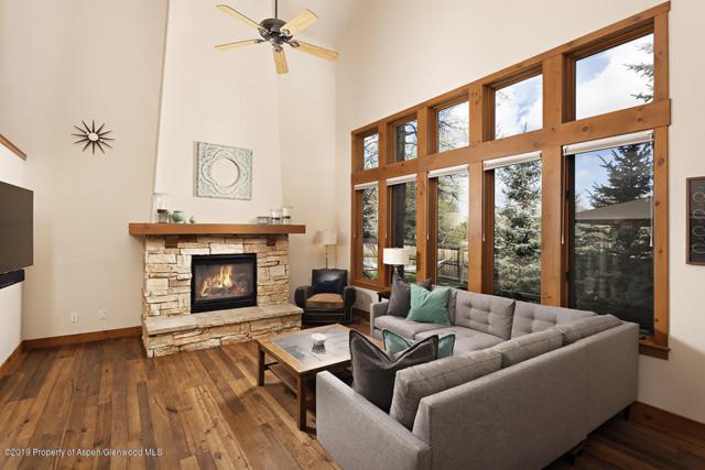 403 Settlement Lane, Carbondale, CO 81623 (MLS #159078) :: McKinley Real Estate Sales, Inc.