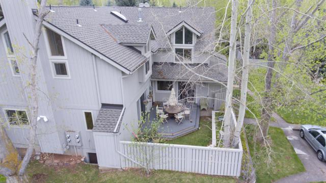 204 Devon Court, Basalt, CO 81621 (MLS #159172) :: McKinley Real Estate Sales, Inc.