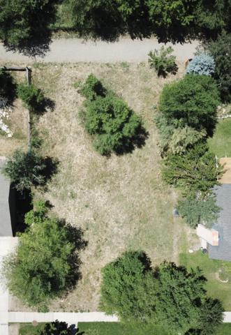 3963 Sky Ranch Drive, Glenwood Springs, CO 81601 (MLS #160670) :: McKinley Real Estate Sales, Inc.