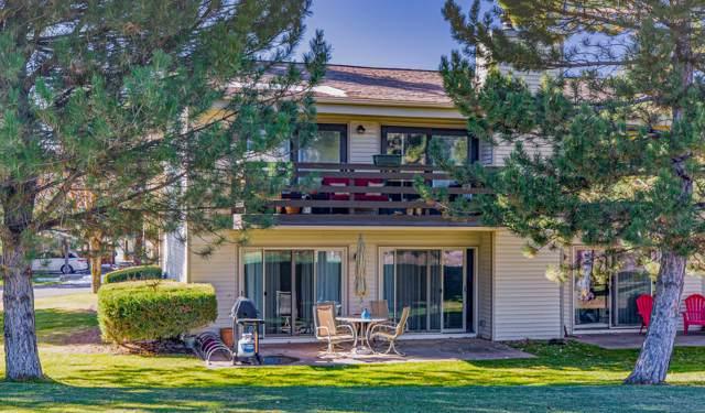14913 Highway 82 #247, Carbondale, CO 81623 (MLS #162044) :: McKinley Real Estate Sales, Inc.