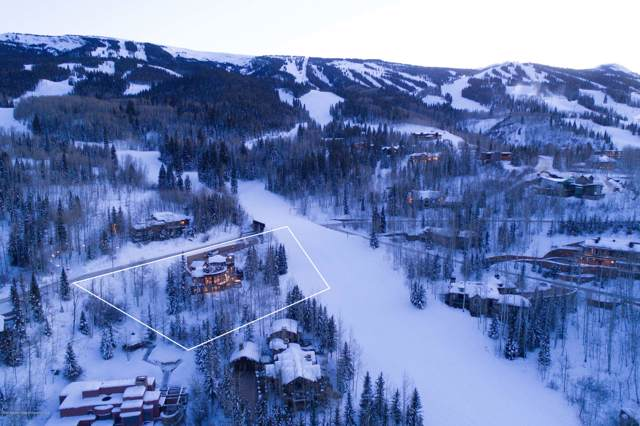 1457 Wood Road, Snowmass Village, CO 81615 (MLS #162632) :: Aspen Snowmass | Sotheby's International Realty