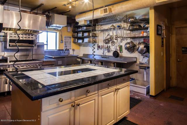 1131 Main Street, Carbondale, CO 81623 (MLS #164406) :: Roaring Fork Valley Homes