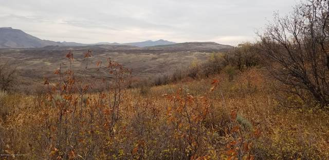 2053 Sprout Drive, Craig, CO 81625 (MLS #166707) :: Roaring Fork Valley Homes