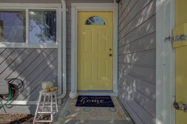 1056 E 7th Street, Craig, CO 81625 (MLS #166722) :: McKinley Real Estate Sales, Inc.