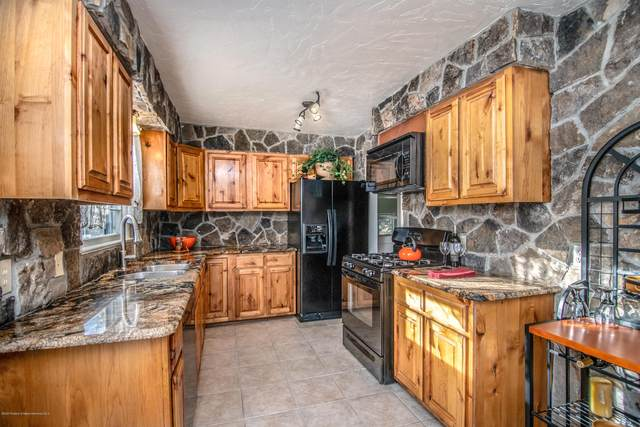 932 Ranney Street, Craig, CO 81625 (MLS #167169) :: Roaring Fork Valley Homes