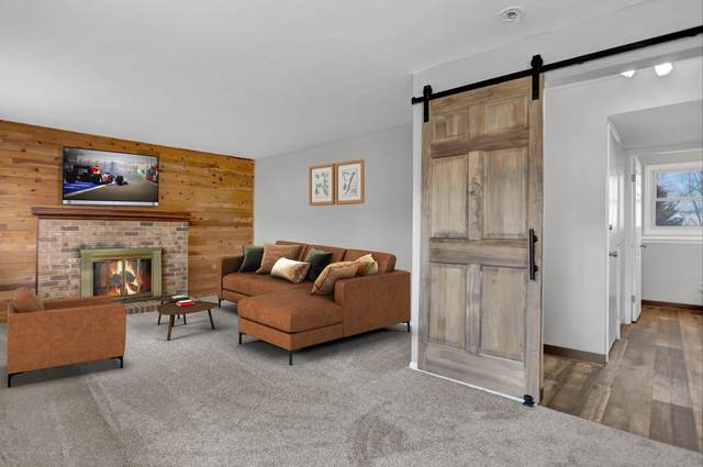 1097 Shepherd Drive, Craig, CO 81625 (MLS #167634) :: Roaring Fork Valley Homes