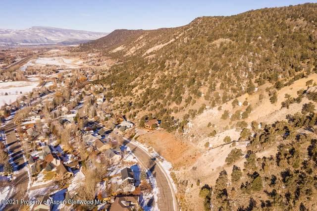 298 Black Bear Trail, Eljebel, CO 81623 (MLS #168343) :: Aspen Snowmass   Sotheby's International Realty