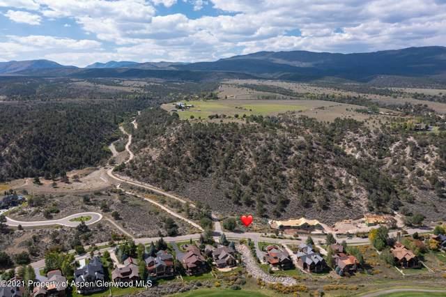 4077 Crystal Bridge Drive, Carbondale, CO 81623 (MLS #172013) :: The Weber Boxer Group | Douglas Elliman