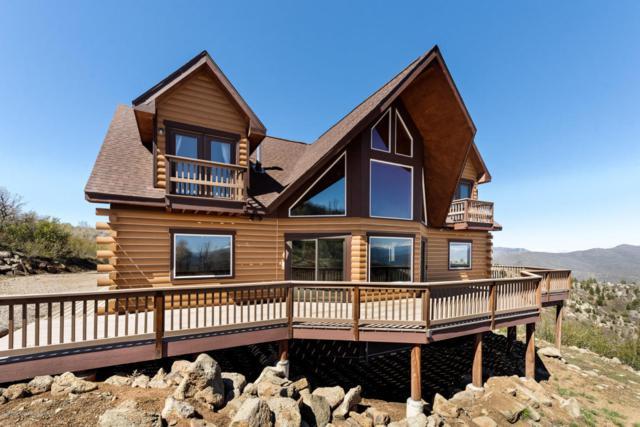 480 S Marsh, Glenwood Springs, CO 81601 (MLS #148610) :: McKinley Sales Real Estate