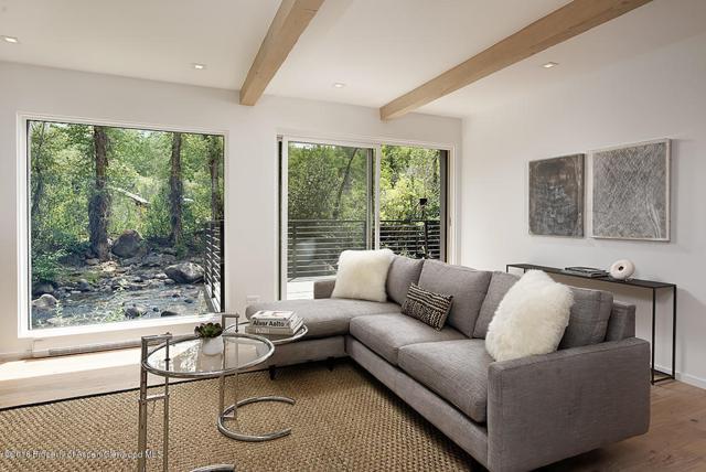 1039 E Cooper Avenue 19-A, Aspen, CO 81611 (MLS #155431) :: McKinley Real Estate Sales, Inc.