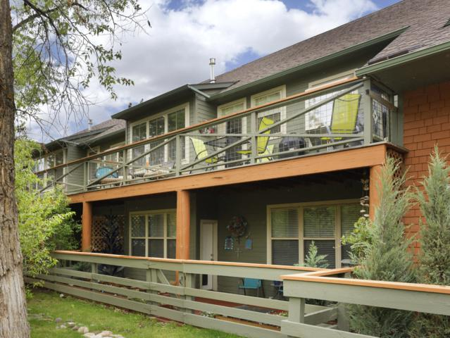 712 Evans Court, Basalt, CO 81621 (MLS #159122) :: McKinley Real Estate Sales, Inc.
