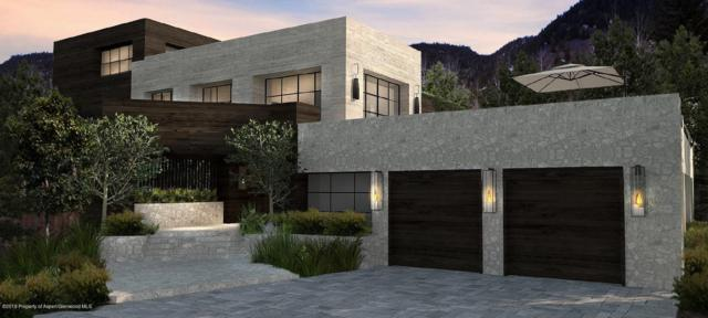 45105 Co-82, Aspen, CO 81611 (MLS #160499) :: McKinley Real Estate Sales, Inc.