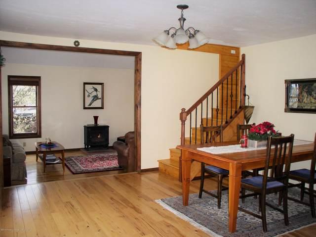 102 W Homestead Drive, Basalt, CO 81621 (MLS #164050) :: McKinley Real Estate Sales, Inc.