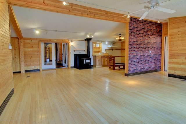 1112 Alta Mesa Road, Silt, CO 81652 (MLS #165875) :: Western Slope Real Estate