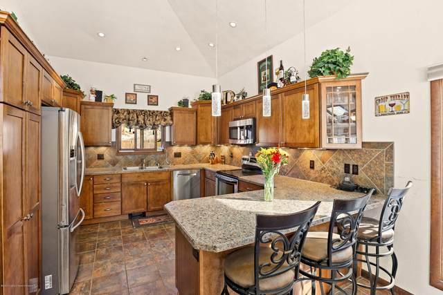 690 Moki Avenue, Rifle, CO 81650 (MLS #166612) :: Roaring Fork Valley Homes