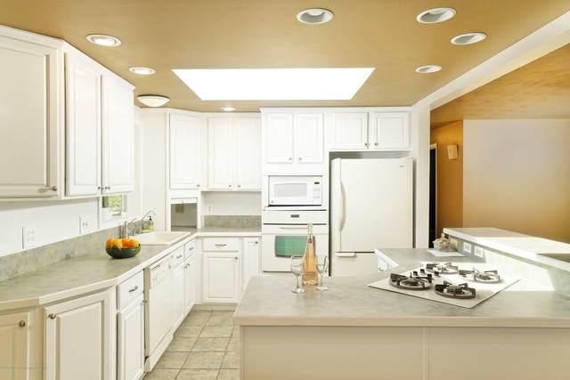 440 33rd Street, Glenwood Springs, CO 81601 (MLS #166755) :: Roaring Fork Valley Homes
