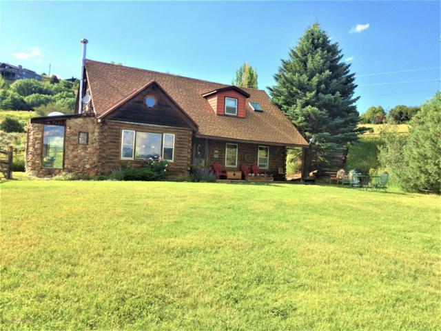1340 Gateway Road, Snowmass, CO 81654 (MLS #159873) :: McKinley Real Estate Sales, Inc.