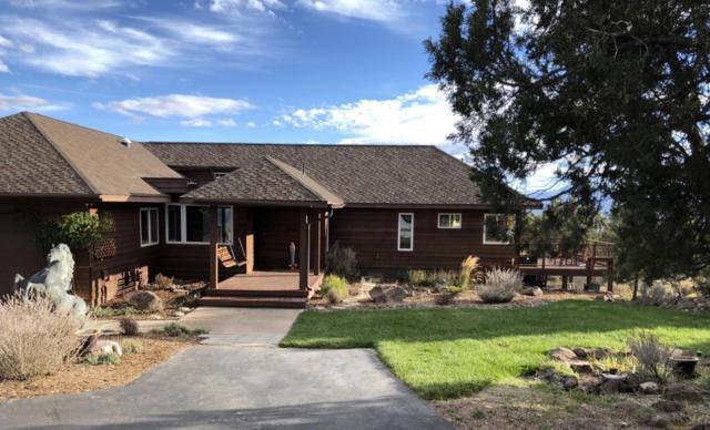 184 Crescent Lane, Glenwood Springs, CO 81601 (MLS #153739) :: McKinley Real Estate Sales, Inc.