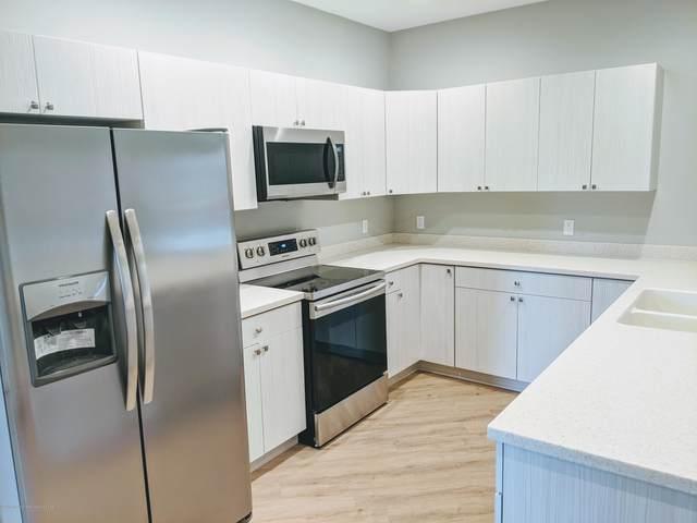 1380 Main Street #104, Carbondale, CO 81623 (MLS #160658) :: McKinley Real Estate Sales, Inc.