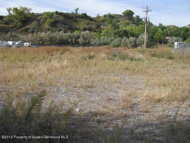 6 Aspen Road, Rifle, CO 81650 (MLS #146497) :: McKinley Sales Real Estate