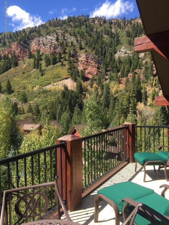 0075 Prospector 8415 - #10, Aspen, CO 81611 (MLS #152950) :: McKinley Sales Real Estate