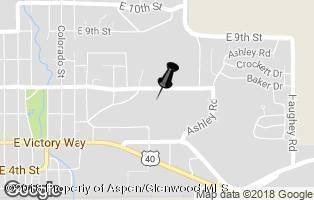TBD Gypsy Avenue, Craig, CO 81625 (MLS #153645) :: McKinley Sales Real Estate
