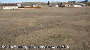 TBD Westridge Road, Craig, CO 81625 (MLS #153648) :: McKinley Sales Real Estate