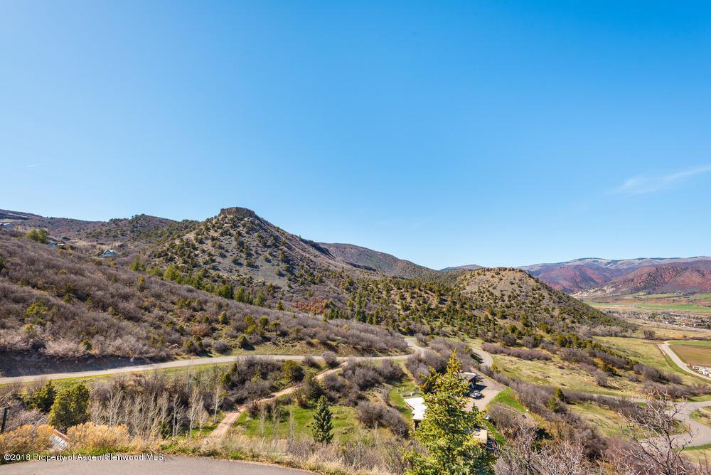 TBD Juniper Hill Drive - Photo 1