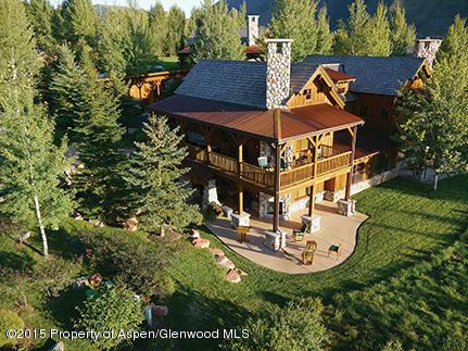 2 Sports Garden Court Capital Ste D, Basalt, CO 81621 (MLS #154661) :: McKinley Sales Real Estate
