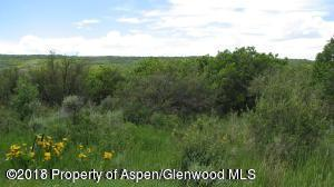 4295 A Timberlane Drive, Craig, CO 81625 (MLS #154685) :: McKinley Sales Real Estate