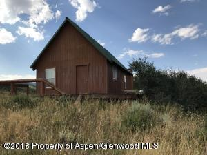 1710 Fiddleneck Drive, Craig, CO 81625 (MLS #154786) :: McKinley Sales Real Estate