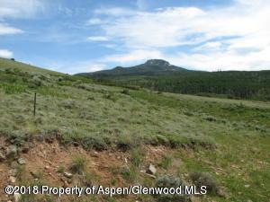 851 Eagle Loop, Craig, CO 81625 (MLS #155514) :: McKinley Real Estate Sales, Inc.