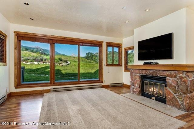 150 Snowmass Club Circle #1615, Snowmass Village, CO 81615 (MLS #155649) :: McKinley Sales Real Estate