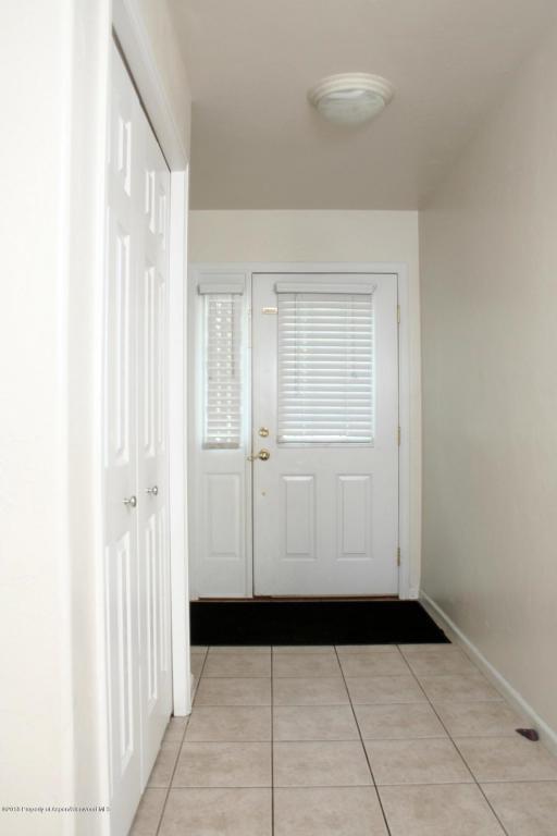 2557 S Grand Avenue #B-3, Glenwood Springs, CO 81601 (MLS #156076) :: McKinley Sales Real Estate