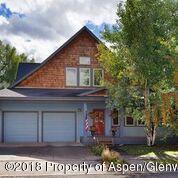 527 Lake Court, Basalt, CO 81621 (MLS #156385) :: McKinley Sales Real Estate