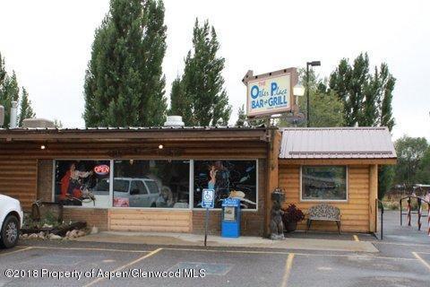 536 E Victory Way, Craig, CO 81625 (MLS #156429) :: McKinley Real Estate Sales, Inc.