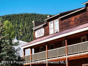 510 Whiterock Avenue, Crested Butte, CO 81224 (MLS #157114) :: McKinley Real Estate Sales, Inc.
