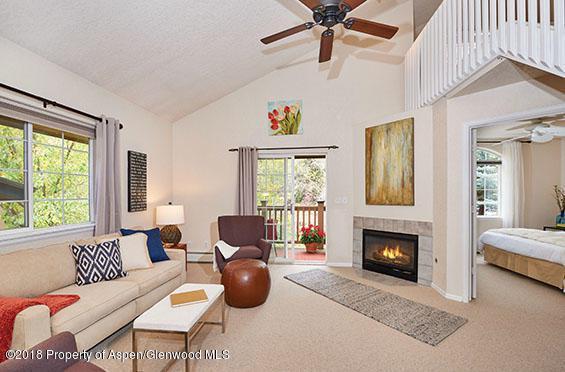 5203 Elk Lane, Basalt, CO 81621 (MLS #158274) :: McKinley Real Estate Sales, Inc.
