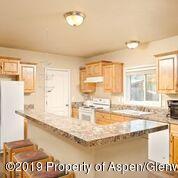 126 N A Avenue, New Castle, CO 81647 (MLS #158932) :: McKinley Real Estate Sales, Inc.