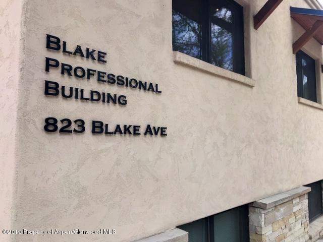 823 Blake Avenue - Photo 1