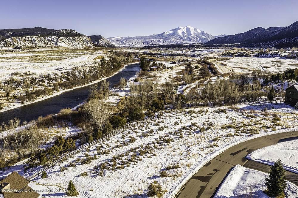 263 Silver Mountain Drive - Photo 1