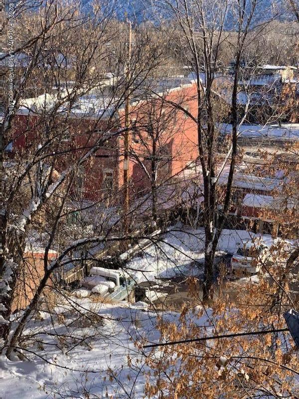 117 E Homestead Drive, Basalt, CO 81621 (MLS #163214) :: Roaring Fork Valley Homes