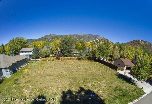 1014 Lauren Lane, Basalt, CO 81621 (MLS #164508) :: McKinley Real Estate Sales, Inc.