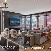 77 Wood Road 504-02, Snowmass Village, CO 81615 (MLS #165096) :: McKinley Real Estate Sales, Inc.