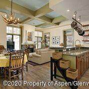 60 Carriage Way #3127, Snowmass Village, CO 81615 (MLS #165103) :: McKinley Real Estate Sales, Inc.