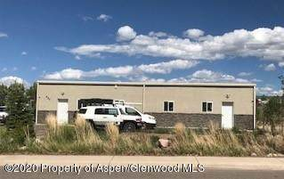 457 Gilder Way, Gypsum, CO 81637 (MLS #165375) :: Aspen Snowmass | Sotheby's International Realty