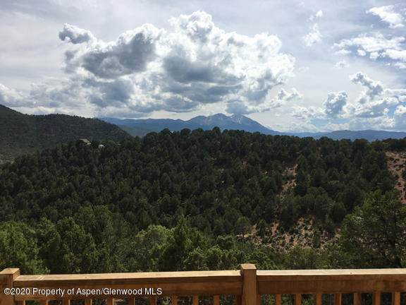 1966 Cedar Drive, Basalt, CO 81621 (MLS #165553) :: Roaring Fork Valley Homes