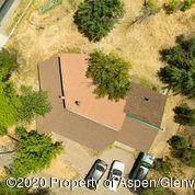 712 Garfield Avenue, Glenwood Springs, CO 81601 (MLS #165646) :: Western Slope Real Estate