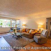 907 Vine Street, Aspen, CO 81611 (MLS #165744) :: McKinley Real Estate Sales, Inc.